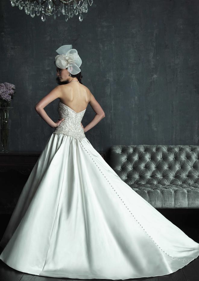 Allure Couture (4)