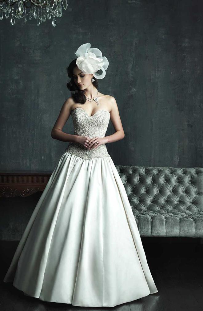 Allure Couture (6)