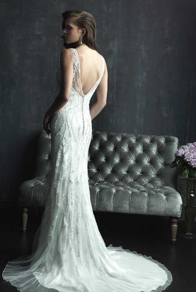 Allure Couture (9)