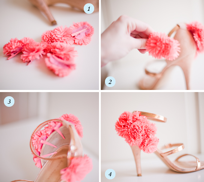 27 most popular diy fashion ideas ever for Most popular diy crafts