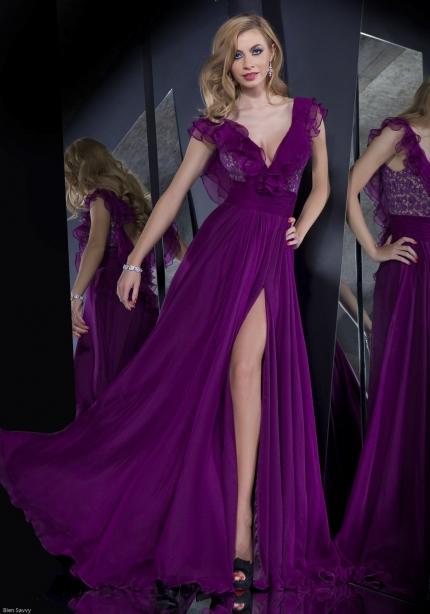 Elegant Dresses (1)