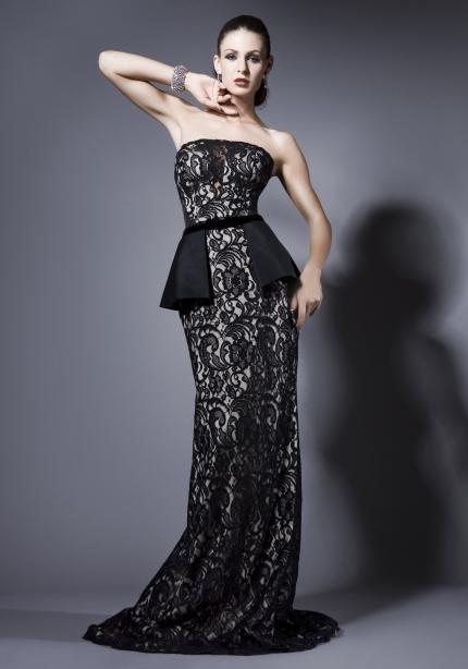 Elegant Dresses (10)