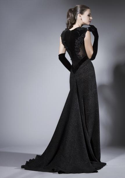 Elegant Dresses (11)