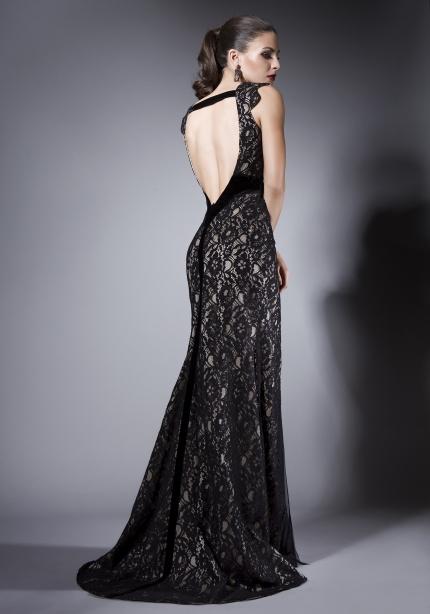 Elegant Dresses (12)