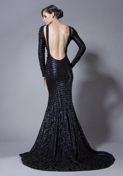 Elegant Dresses (14)
