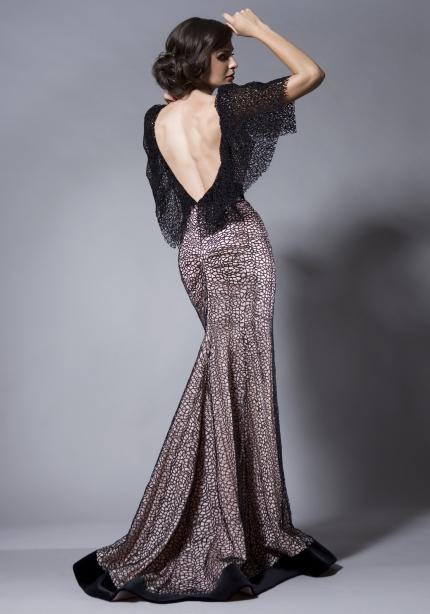 Elegant Dresses (15)
