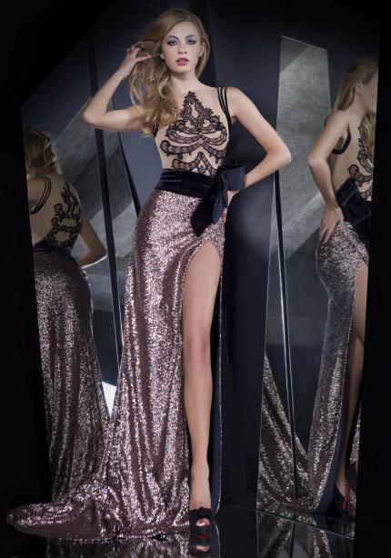 Elegant Dresses (18)