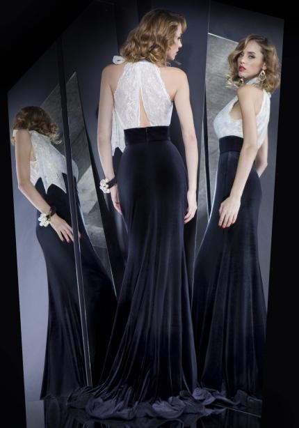 Elegant Dresses (20)