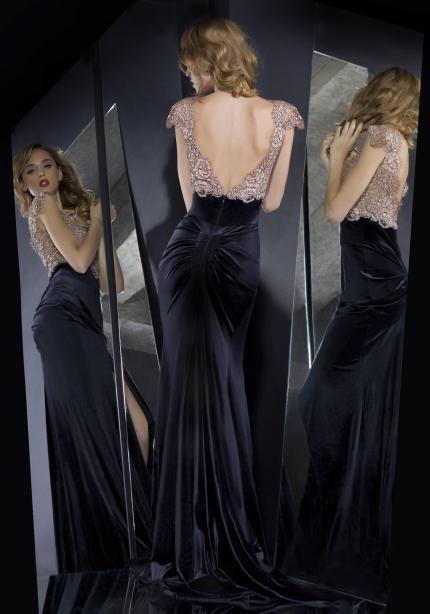 Elegant Dresses (21)
