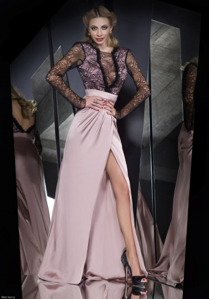 Elegant Dresses (22)
