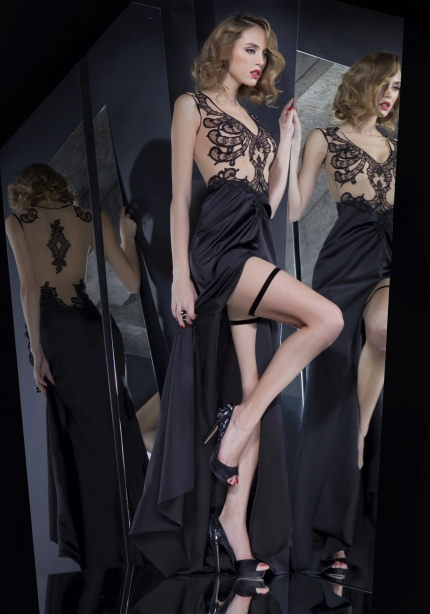 Elegant Dresses (23)