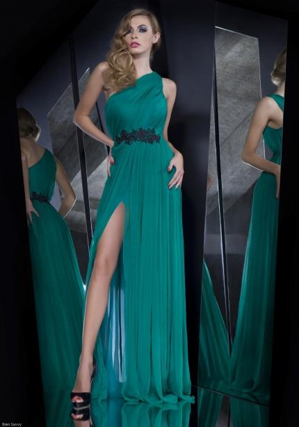 Elegant Dresses (25)
