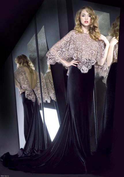 Elegant Dresses (26)