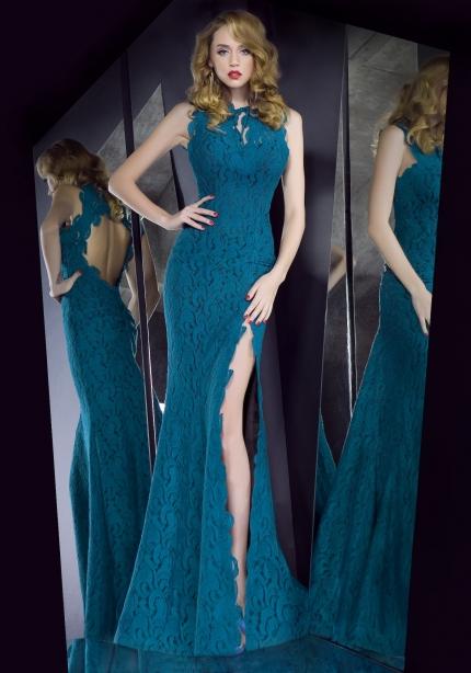 Elegant Dresses (27)
