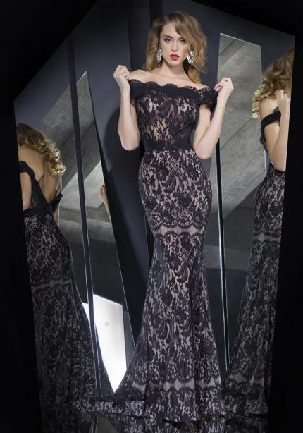 Elegant Dresses (28)