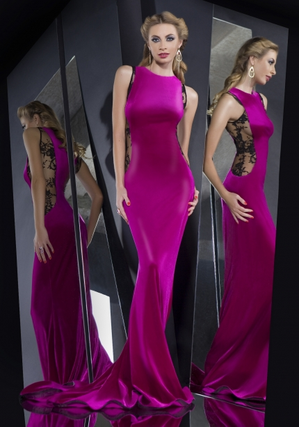 Elegant Dresses (29)
