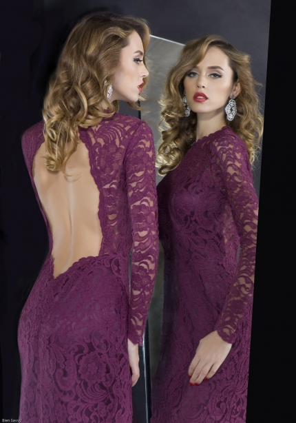 Elegant Dresses (30)