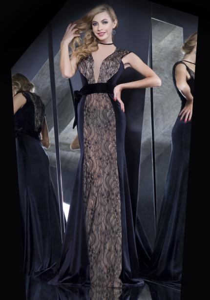 Elegant Dresses (31)
