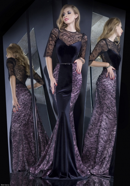 Elegant Dresses (32)