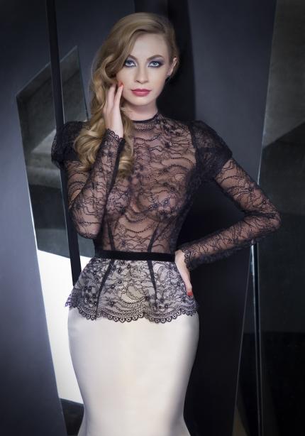 Elegant Dresses (33)