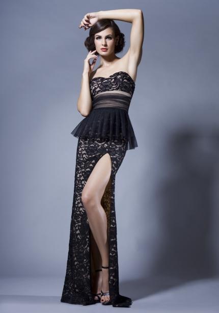 Elegant Dresses (4)