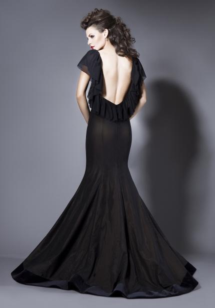 Elegant Dresses (5)
