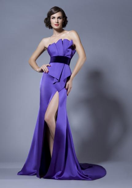 Elegant Dresses (6)