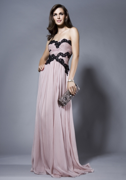 Elegant Dresses (7)