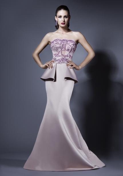 Elegant Dresses (8)