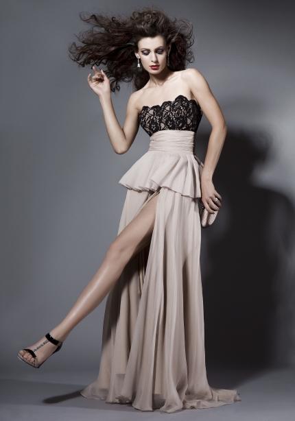 Elegant Dresses (9)