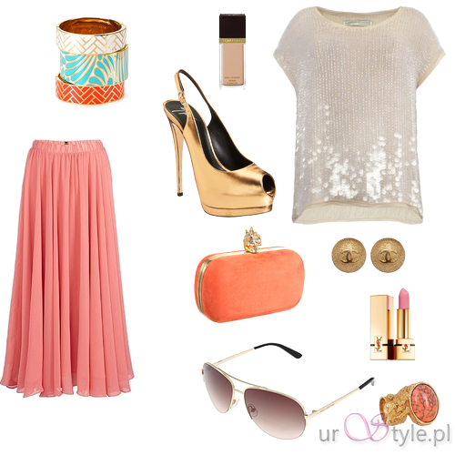 Fashion combinations for Summer 2013 (9)