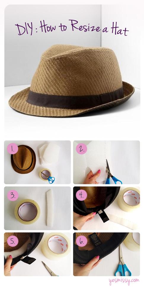 26 DIY Summer Inspiration Ideas