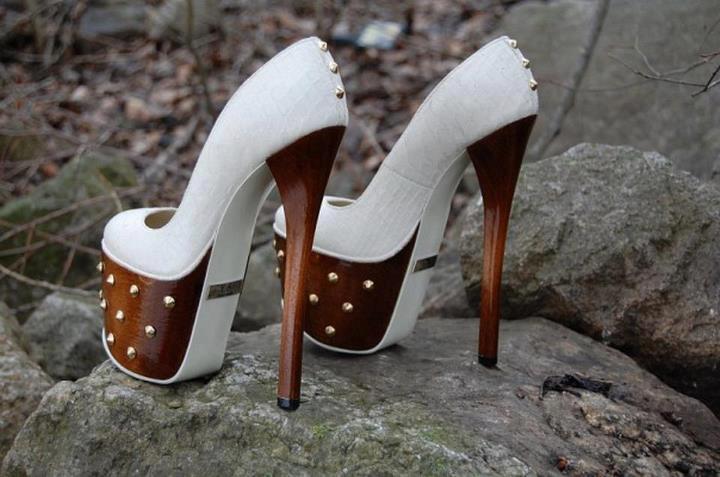 Shoes (24)