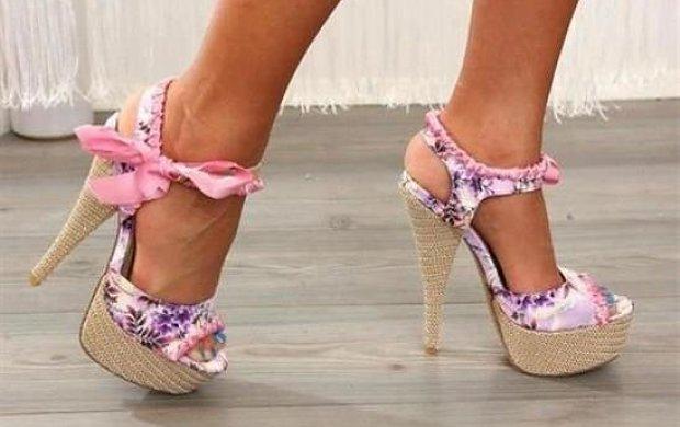 Shoes (32)
