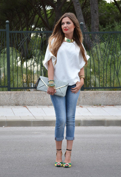 Street Style  (1)