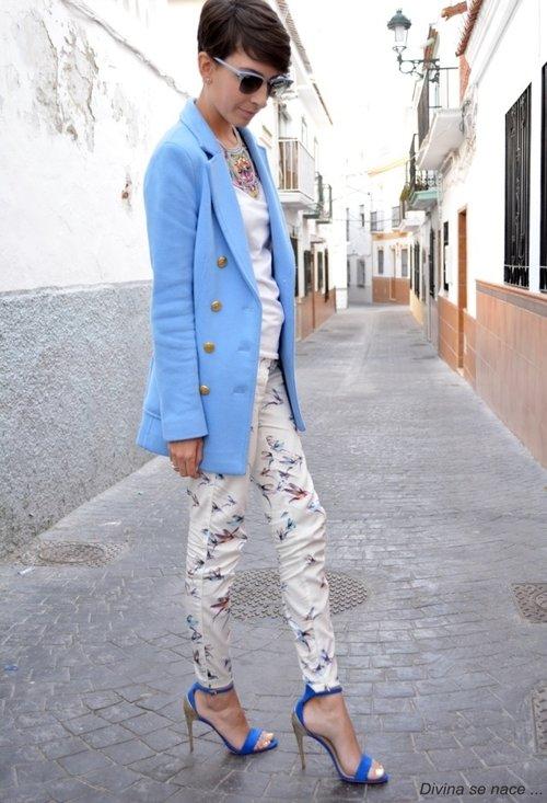 Street Style  (13)