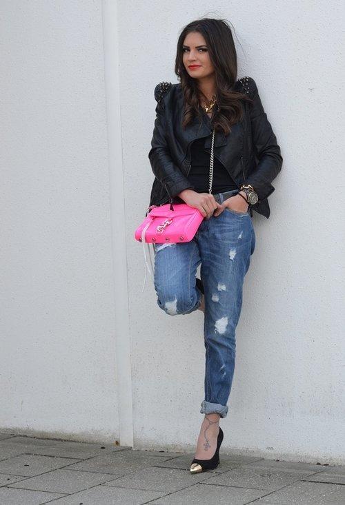 Street Style  (14)