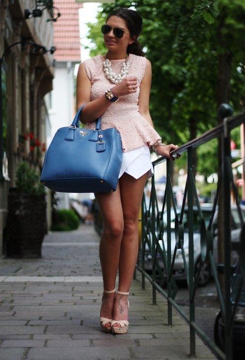 Street Style  (19)