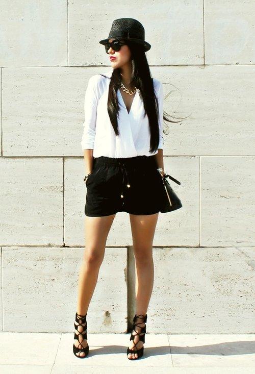 Street Style  (28)