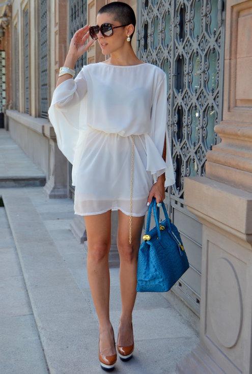 Street Style  (7)
