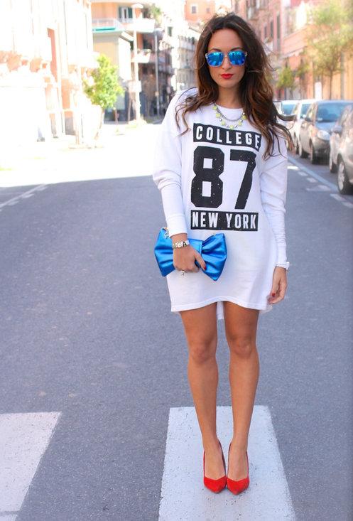 Street Style  (9)
