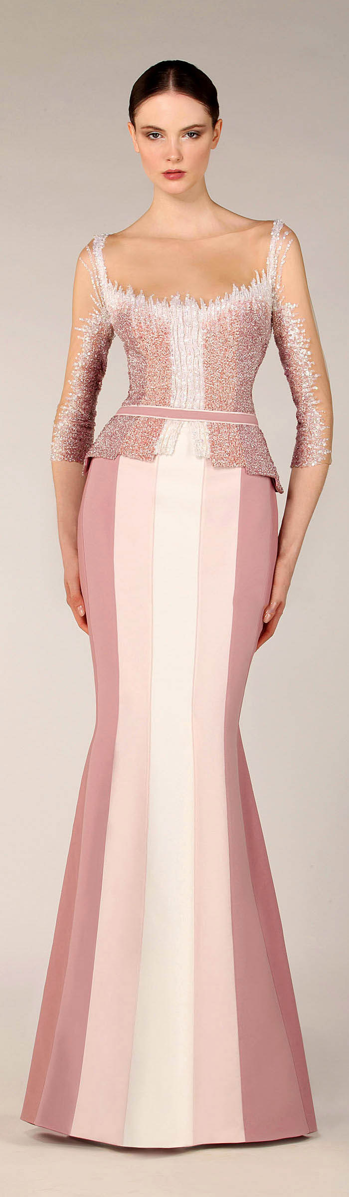 Tony Ward Fall Winter 2013-14 (26)