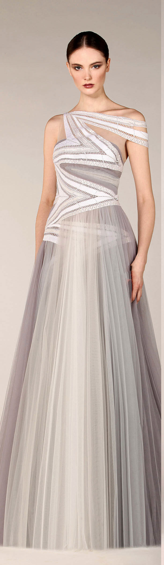 Tony Ward Fall Winter 2013-14 (29)