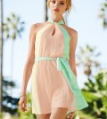 Victoria's Secret summer dresses (10)