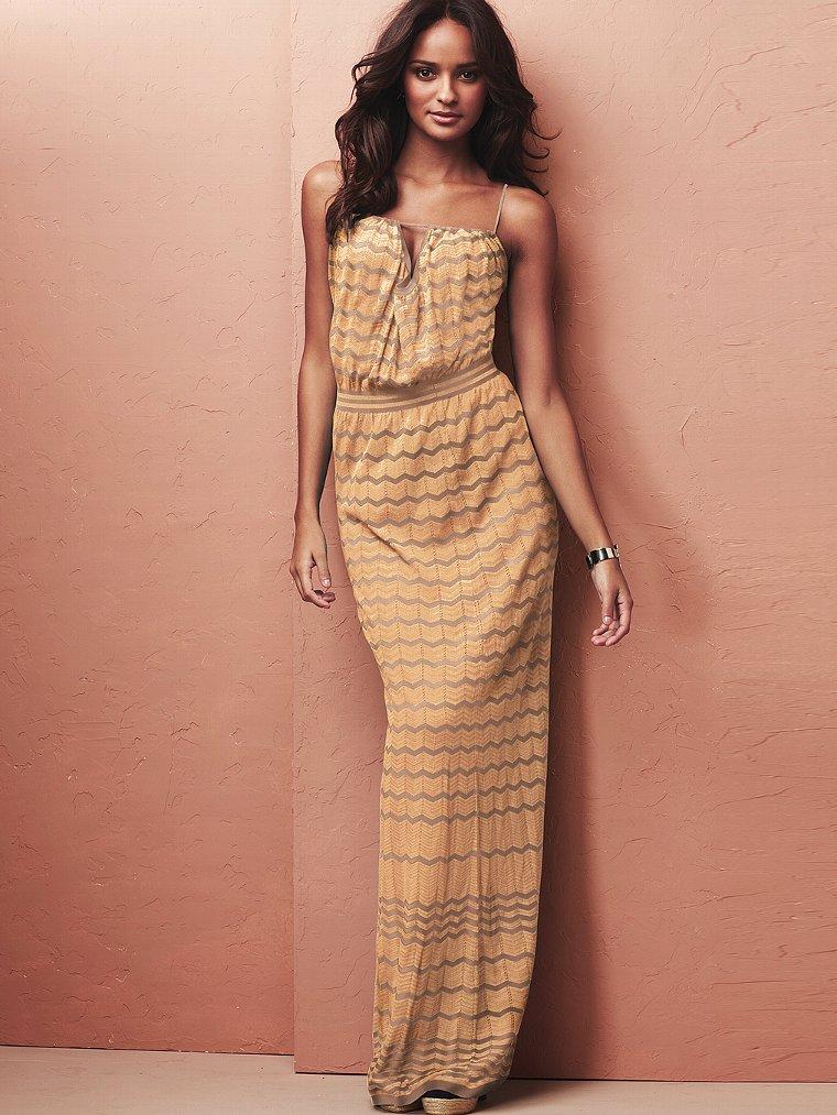 Victoria's Secret summer dresses (11)
