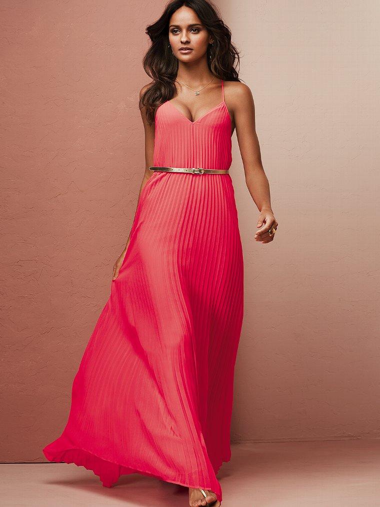 Victoria's Secret summer dresses (12)