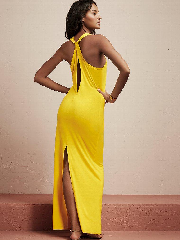 Victoria's Secret summer dresses (13)