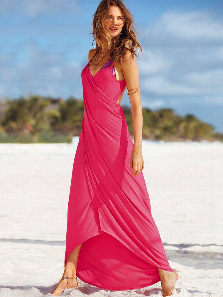 Victoria's Secret summer dresses (14)