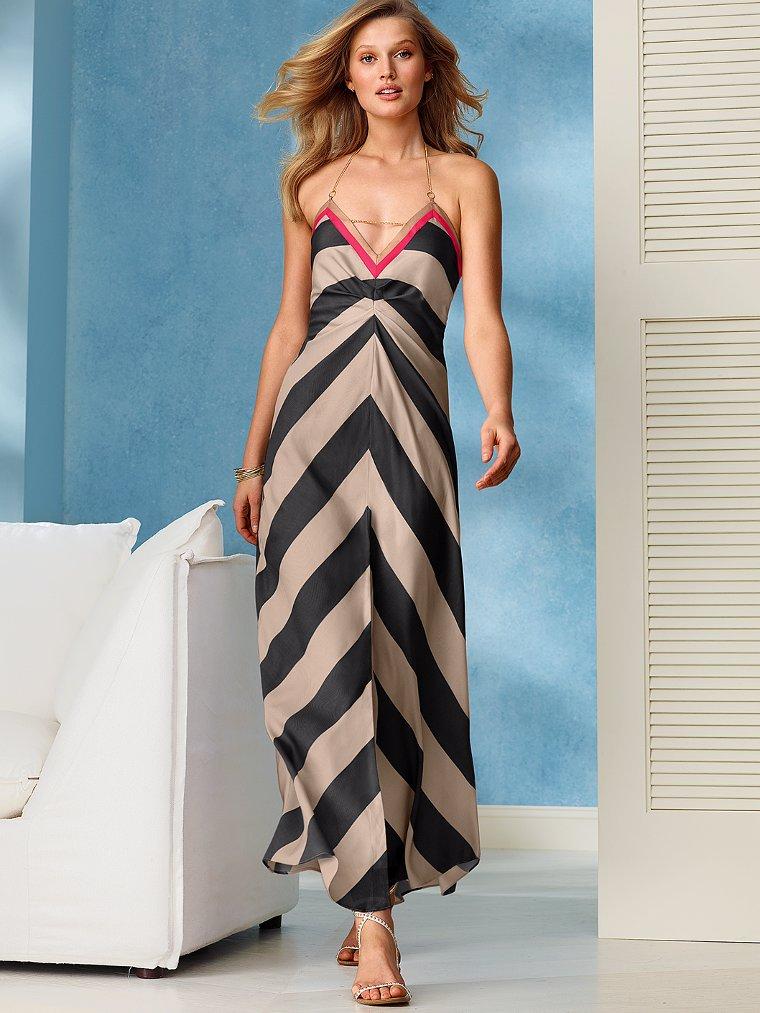 Victoria's Secret summer dresses (16)