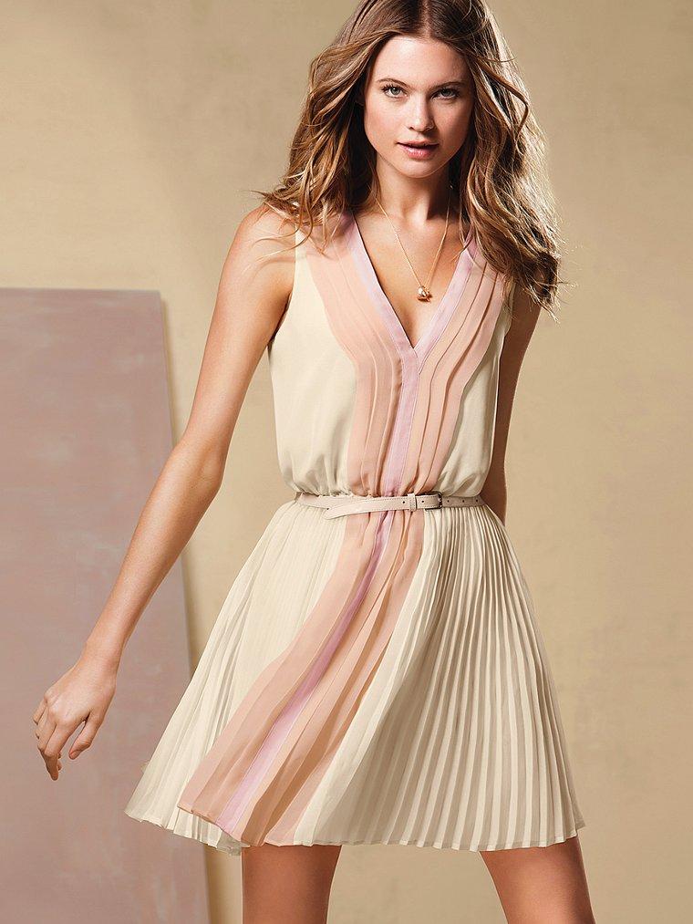 Victoria's Secret summer dresses (4)
